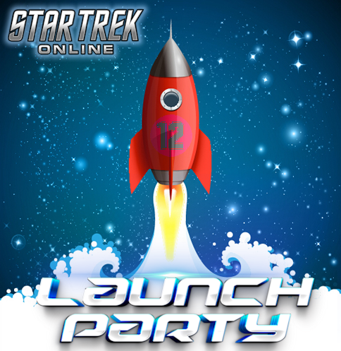 launchpartyposter.png